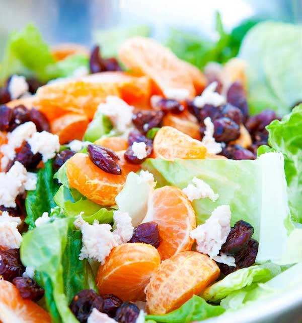 mandarin-orange-chicken-salad-v-