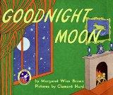 Goodnight Moon Big Book
