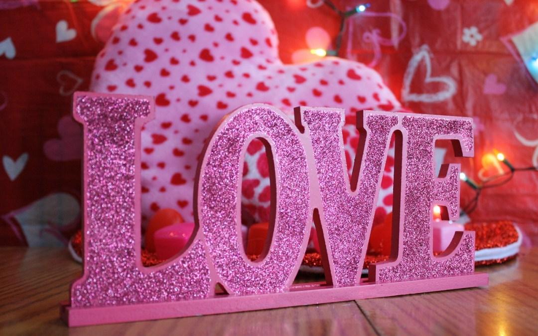 Ways To Be Romantic