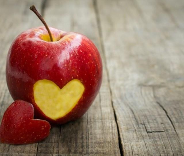 Heart Healthy Diet Seniors