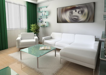living room sets in miami fl modern decor ideas relo furniture select click rent set for gable