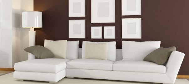 Living Set - MIami Collection by Relo Furniture