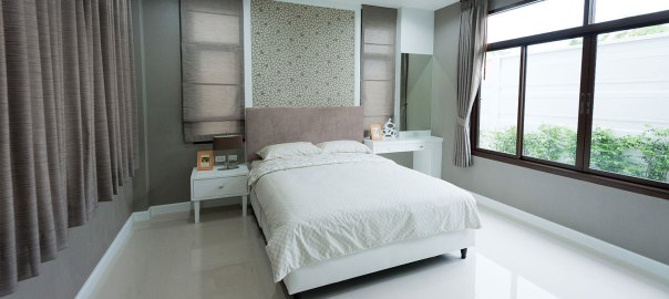 Bedroom Set - SoBe Collection by Relo Furniture