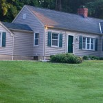 Rent-to-own Home at 11101 Glen Arm Road, Glen Arm, MD 21057