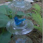 glass totem tutorial