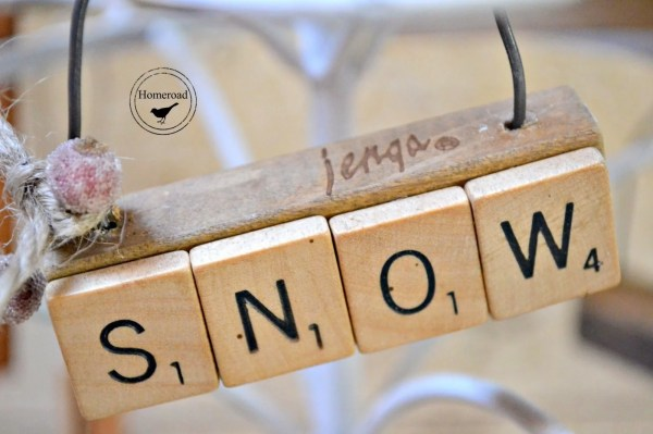scrabble-tile-Christmas-ornaments