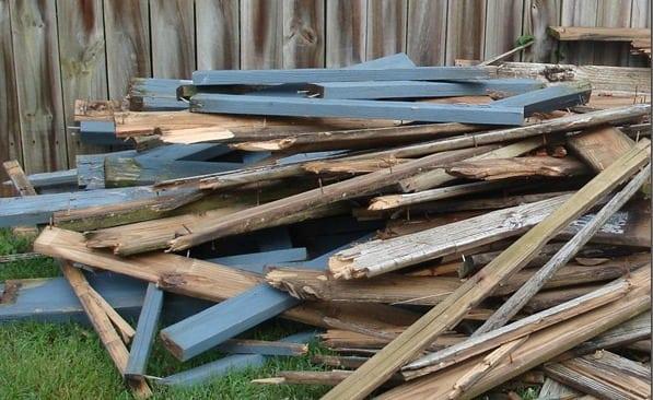 Tremendous Simple Bench Made From 2X4S My Repurposed Life Rescue Re Creativecarmelina Interior Chair Design Creativecarmelinacom