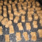 Guest Post DIY Dog Treats by Quarry Orchard