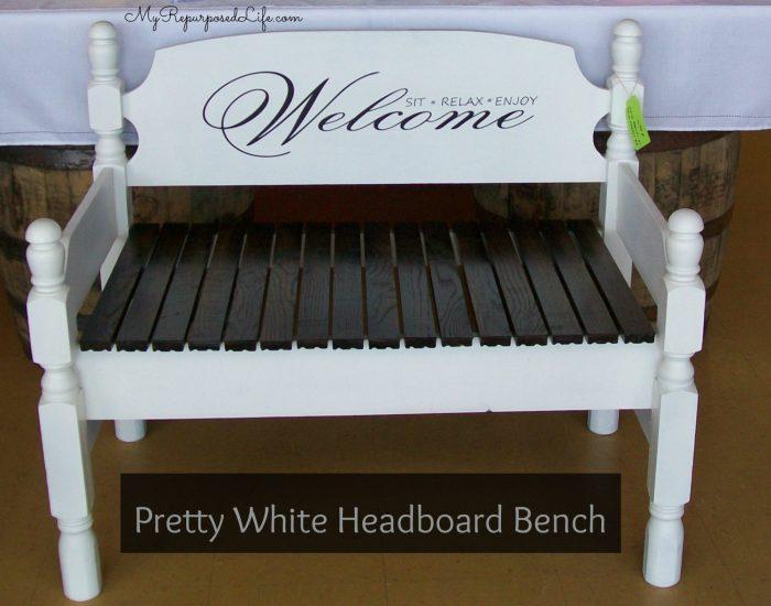 white-twin-headboard-bench