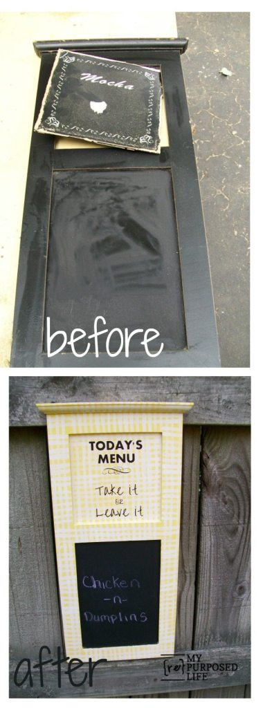 cute-chalkboard-menu-take-it-or-leave-it