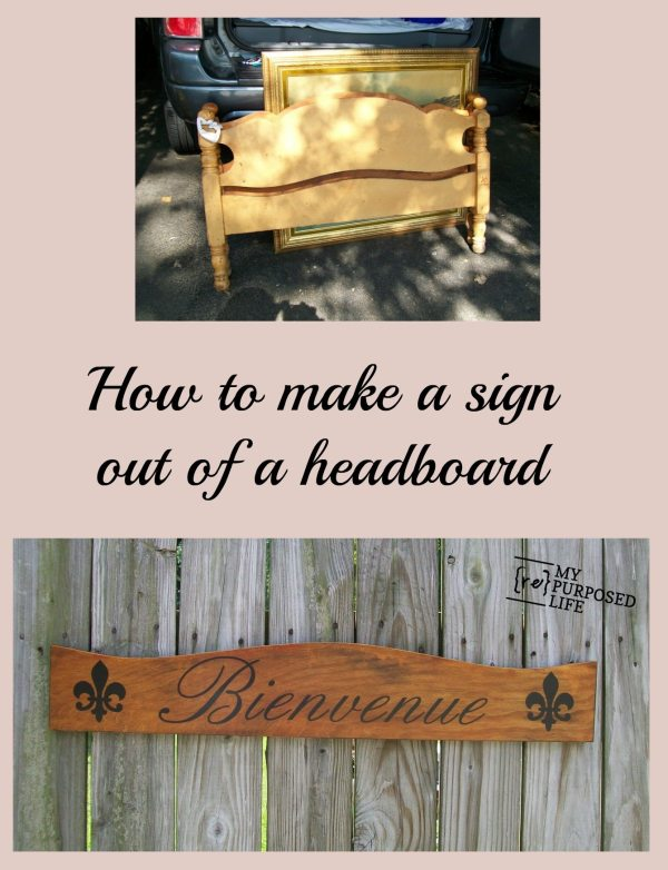 how-to-large-sign-headboard