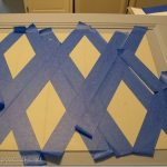 fun and unique ways to use Scotch Blue Painter's Tape