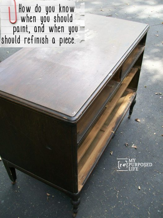 my-repurposed-life-when-to-refinish-furniture