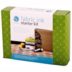 fabric-ink-starter-kit