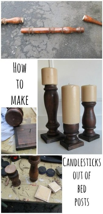 how-to-candlesticks-bed-posts-MyRepurposedLife