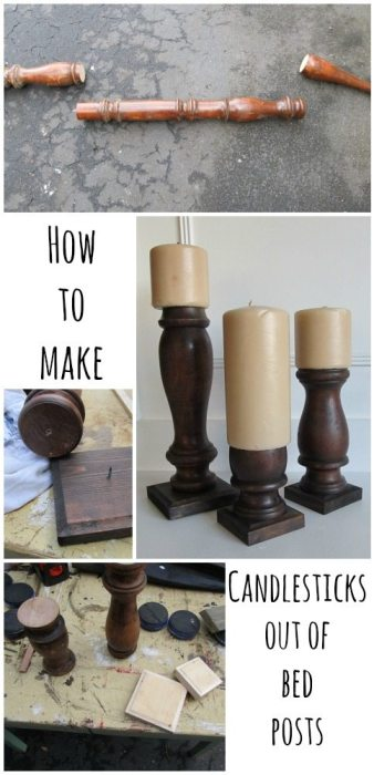 how-to-candlesticks-bed-posts-MyRepurposedLife