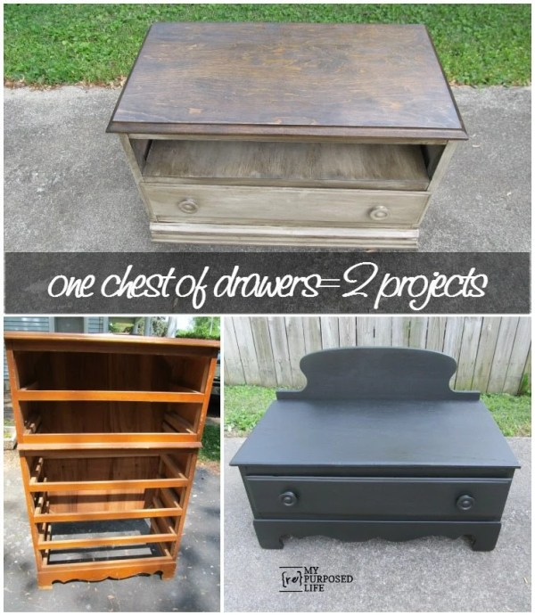 MyRepurposedLife-repurposed-chest-of-drawers