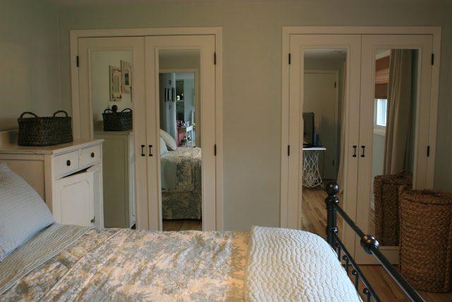 closet-doors-update
