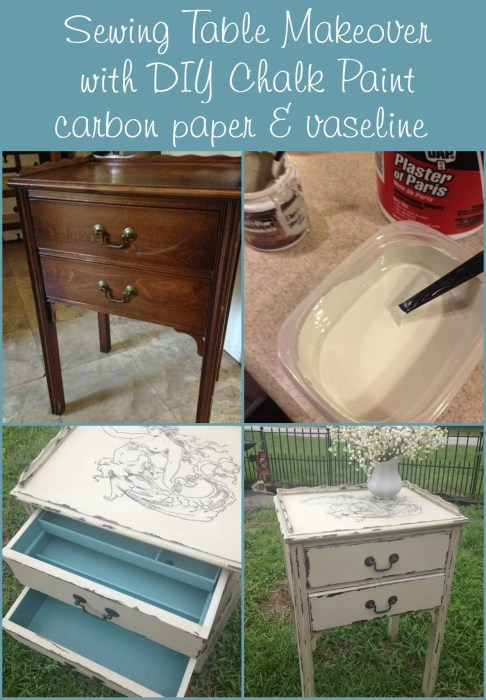 Its-Just-Me-Sewing-Table-Makeover