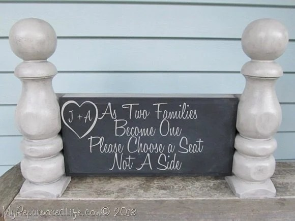 bedpost-chalkboard