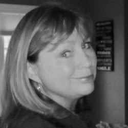 Gail Wilson-owner/author My Repurposed Life