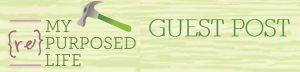 guest-post-banner-1.jpg