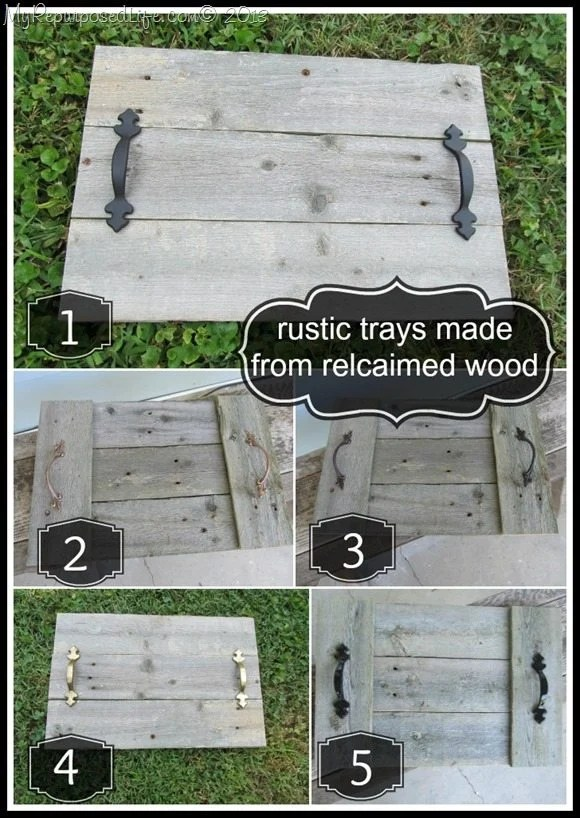 rustic-trays-reclaimed-wood