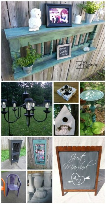 my-repurposed-life-easy-projects