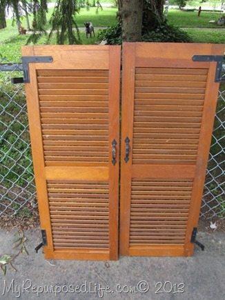 $5 shutters