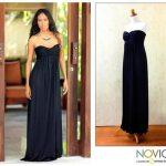 Giveaway-Novica $100 gift code