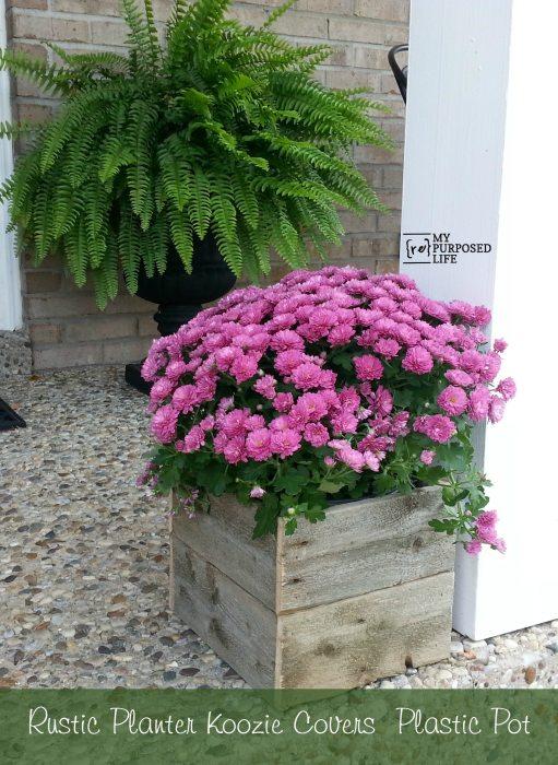 MyRepurposedLife-rustic-planter-koozie
