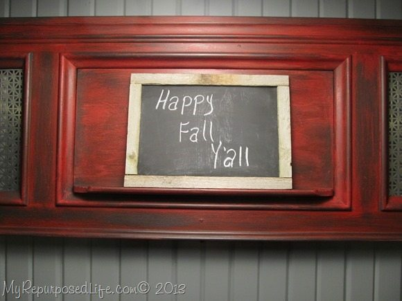 Happy-Fall-Yall-Rustic-chalkboard