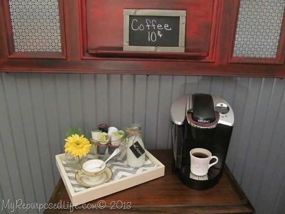 cabinet-coffee-bar-top