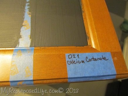 calcium-carbonate-chalk-paint