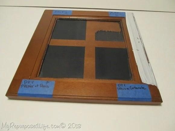 chalk-paint-sample-board