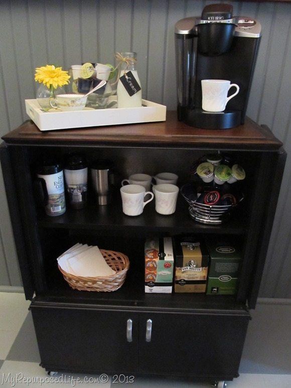 coffee-bar-inside