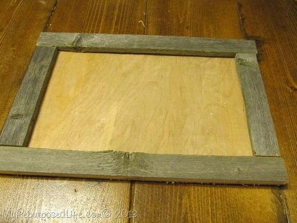 dry-fit-rustic-chalkboards