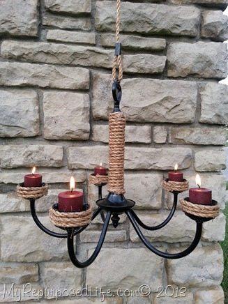 rope-candelabra