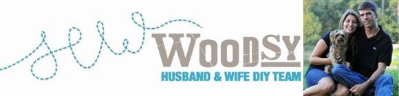 Sew-Woodsy-DIY-Blog