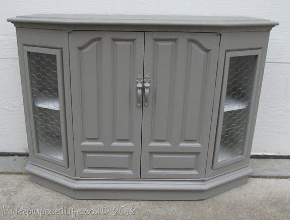 add-chicken-wire-for-doors
