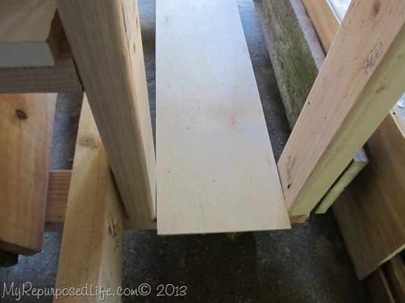 adding-plywood