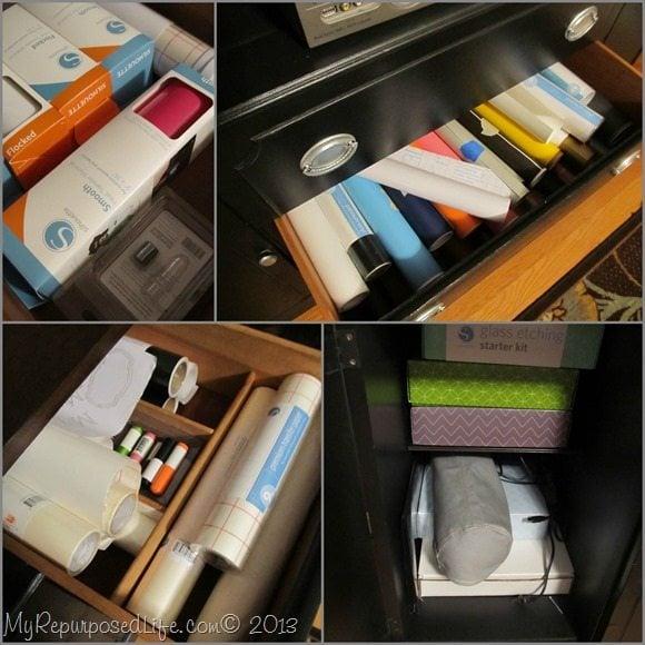 craft-storage-buffet-media=center