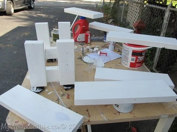 how-to-build-2x4-bench