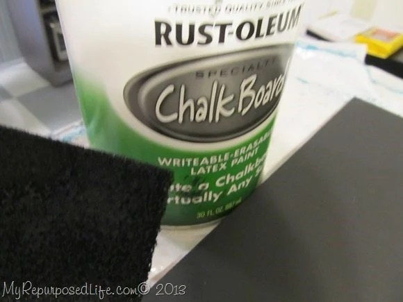 how-to-use-chalkboard-paint