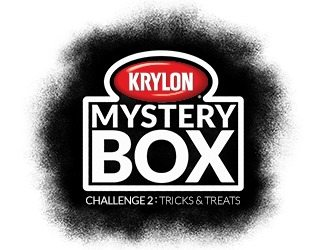 krylon-mystery-box-tricks-treats