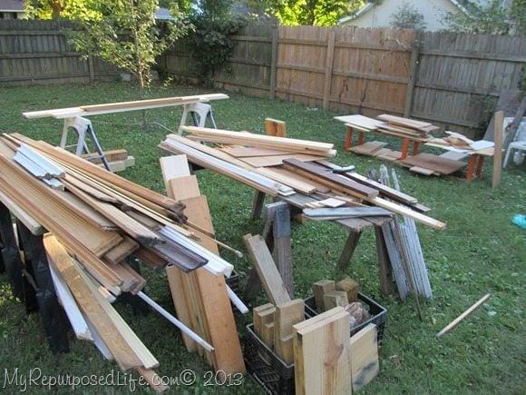lots-of-lumber