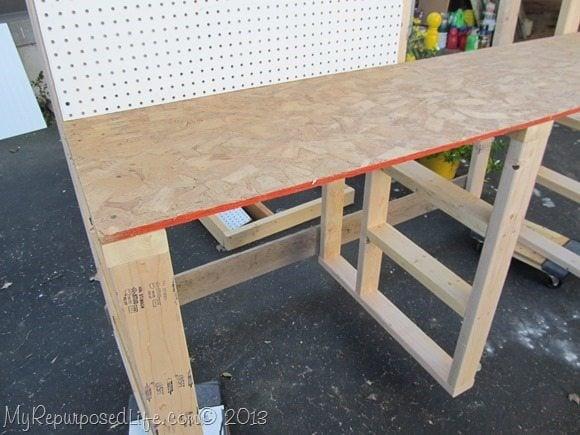 lumber-storage-bench