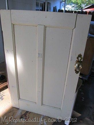 small-cabinet