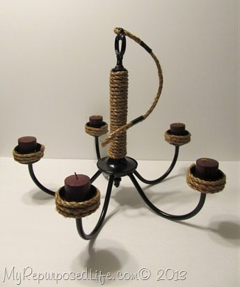wrap-rope-chandelier