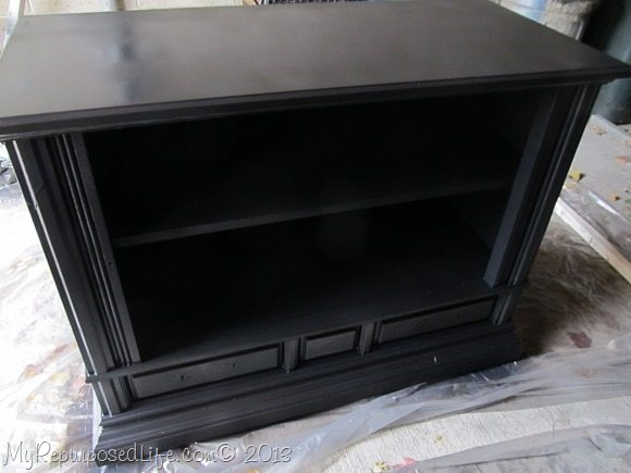 black-modified-tv-cabinet